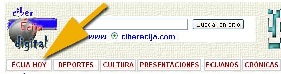 ecija-hoy
